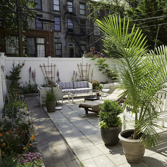 garden-after-brooklyn-0616.jpg (skyword:296411)